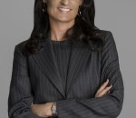 Tara Comonte, Chief Financial Officer and Senior Vice President, Getty Images