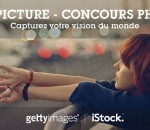 XXX_MLT_GI_INT_Photo_Contest_2014_Repicture_Postcard_FR