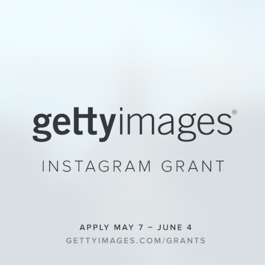 Getty-Images-Instagram-Grant