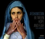 Bronstein_Afghanistan_book cover (2)