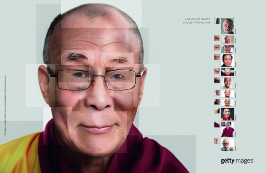 GETTY_DALAI